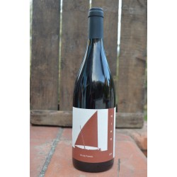 Domaine Pechpeyrou Hiho Vin de France Rouge 2011