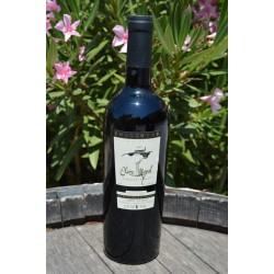 Domaine Claire Mayol Collioure Rouge 2014