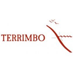 Terrimbo, Collioure Rouge 2011