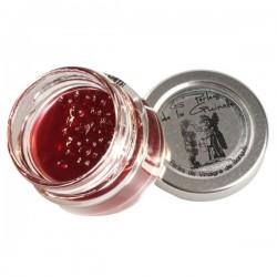 La Guinelle, Perles de Vinaigre, pot de 50 g