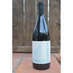 Domaine Pechpeyrou, El Angel, Vin de France rouge 2014