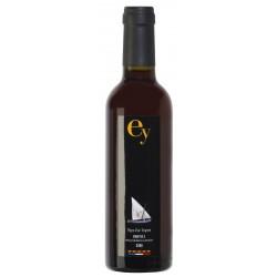 Banyuls AOC - Ey Single Vineyards - Vigne d'en Traginer 375ml - 2001