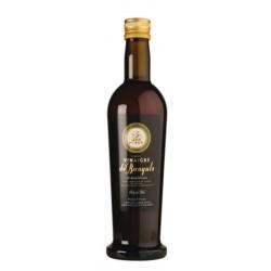 Abbé Rous, Vinaigre de Banyuls, 75 cl