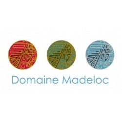 Domaine Madeloc Collioure Rouge Crestall 2013