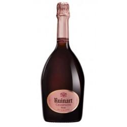 Champagne Ruinart Rose 75cl