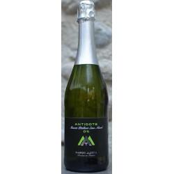 Maison Albera Antidote Sans Alcool 75 cl