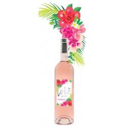 Loké Rose AOP Côtes de Provence 2018