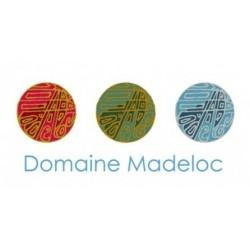 Domaine Madeloc Collioure Blanc Tremadoc 2014