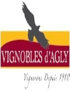 Vignoble d'Agly