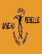 Domaine Oiseau Rebelle
