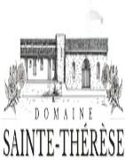Domaine Sainte Therese