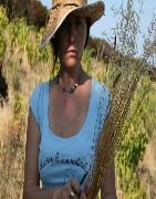 YOYO nature Banyuls sur MER